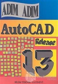 Adım Adım AutoCad 13