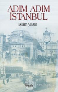 Adım Adım İstanbul