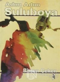 Adım Adım Suluboya