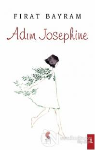 Adım Josephine