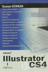 Adobe Illustrator CS4