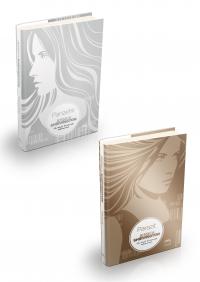 Jessica Shirvington 2 Kitap Takım Jessica Shirvington