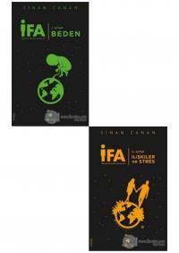 İFA 2 Kitap Takım