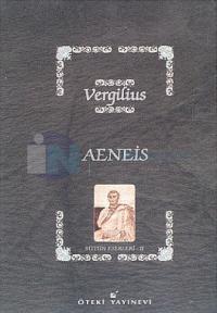 Aeneis
