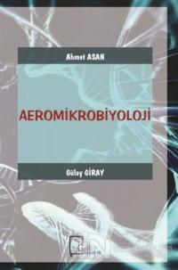 Aeromikrobiyoloji