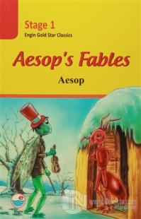Aesop's Fables  (Stage 1)