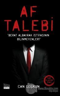Af Talebi