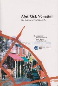Afet Risk Yönetimi