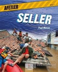 Afetler - Seller