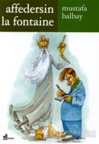 Affedersin La Fontaine