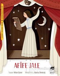 Afife Jale