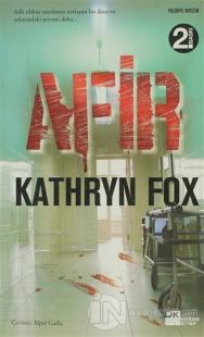 Afir %20 indirimli Kathryn Fox