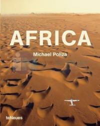 Africa Michael Poliza