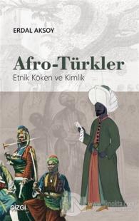 Afro-Türkler