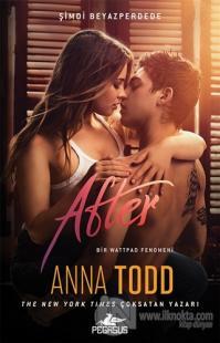 After 1 (Film Özel Baskısı)