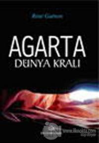 Agarta Dünya Kralı %20 indirimli Rene Guenon