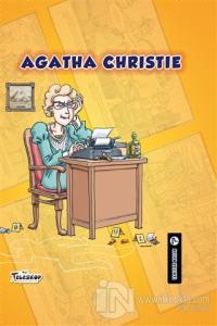 Agathe Christie - Tanıyor Musun? (Ciltli)