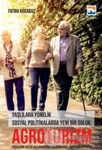 Agroturizm Fatma Kocabaş