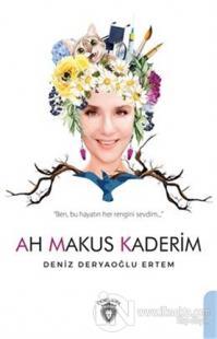 Ah Makus Kaderim
