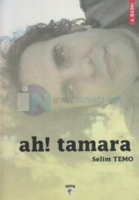 Ah! Tamara
