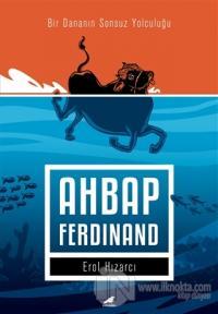 Ahbap Ferdinand
