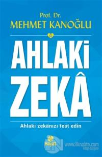Ahlaki Zeka