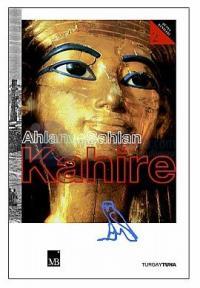 Ahlan ve Sahlan-Kahire