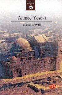 Ahmed Yesevi