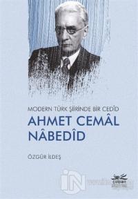 Ahmet Cemal Nabedid Özgür İldeş
