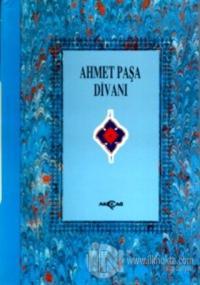 Ahmet Paşa Divanı (3. Hamur)