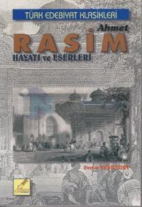 Ahmet Rasim Hayatı ve Eserleri