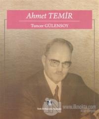 Ahmet Temir