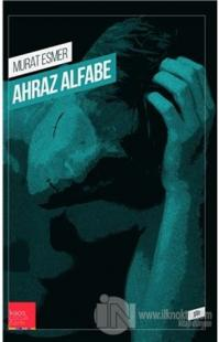 Ahraz Alfabe