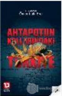 Ahtapotun Kollarındaki Türkiye