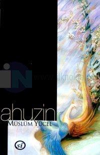Ahuzin