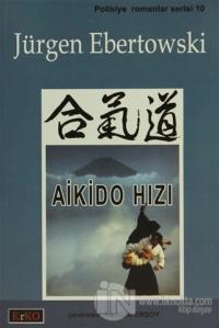 Aikido Hızı