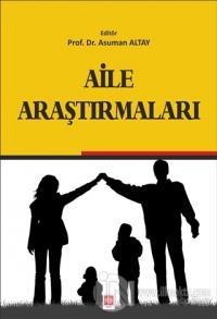 Aile Araştırmaları