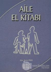 Aile El Kitabı