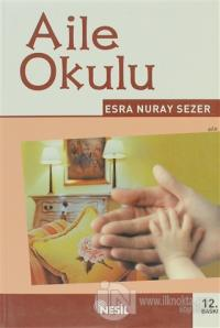 Aile Okulu
