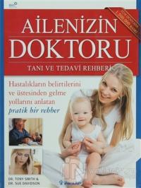 Ailenizin Doktoru - Tanı ve Tedavi Rehberi