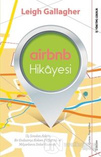 Airbnb Hikayesi