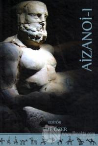 Aizanoi 1