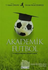 Akademik Futbol