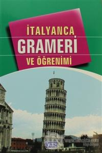 Akademik İtalyanca Grameri ve Öğrenimi
