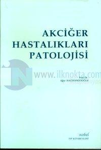 Akciğer Hastalıkları Patolojisi