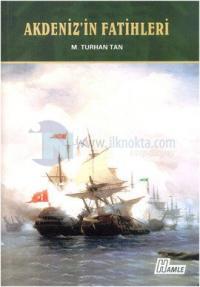 Akdeniz'in Fatihleri