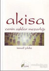 Akisa