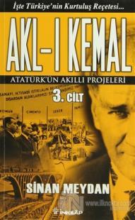 Akl-ı Kemal Cilt: 3