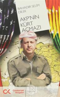 AKP'nin Kürt Açmazı