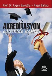 Akreditasyon Eğitiminde Kalite